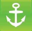 ist2_4762716-anchor-icon