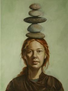 http://sarahpogue.artspan.com/gallery/13557/